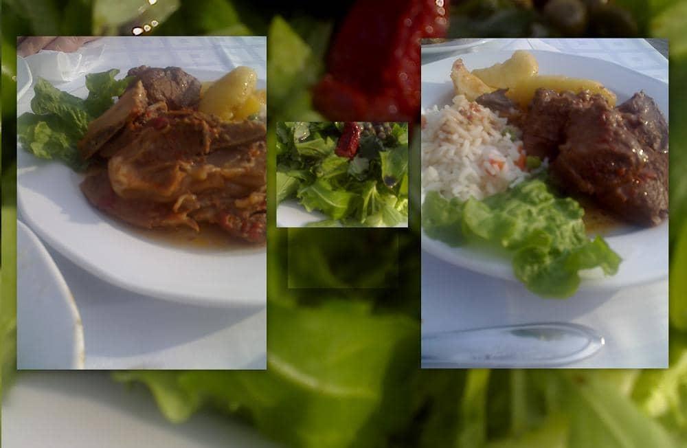 collage food ANO POROIA1