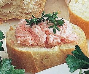 taramosalata-on-bread