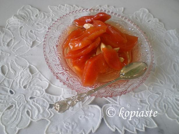 Quince Glyko