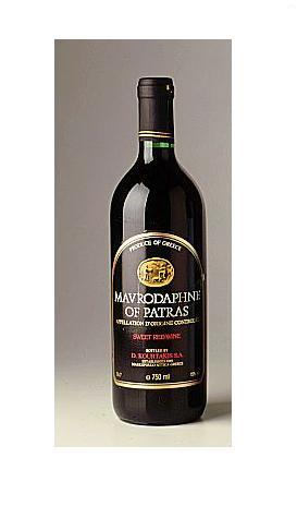 bottle-of-mavrodaphne1