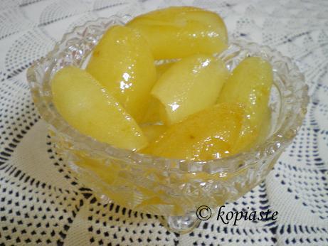 bergamot-spoon-sweet