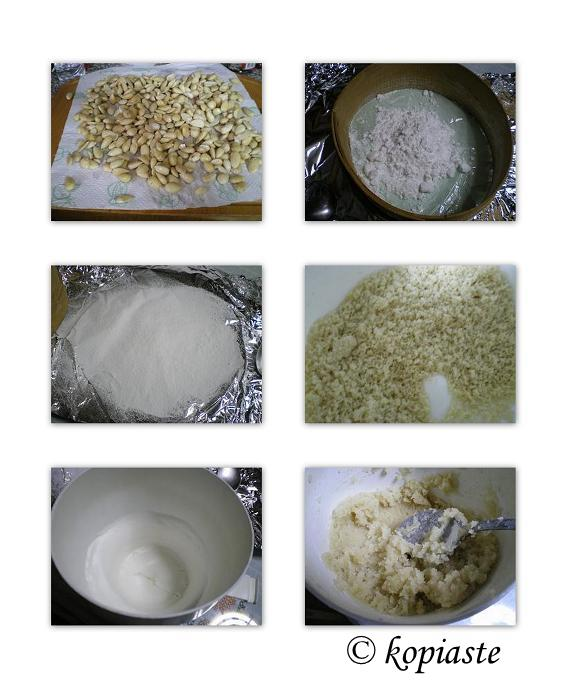 collage-how-to-make-almond-paste