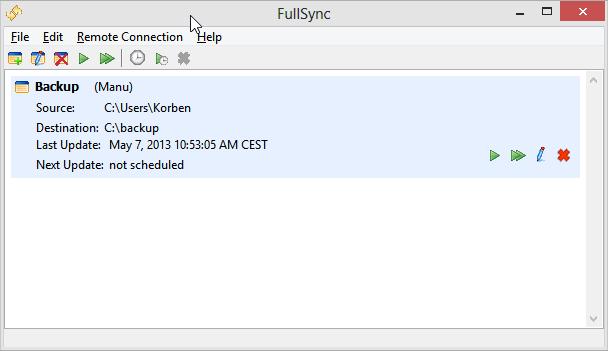 FullSync_2013-05-07_10-53-12
