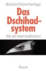 Dschihadsystem1 196x300 Tilman Nagel über Das Dschihadsystem. Wie der Islam funktioniert