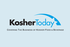 Eight Kosher Industry Pioneers Honored at Kosherfeast