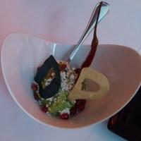 What I Ate in Mexico City (Comida en la Ciudad de México)