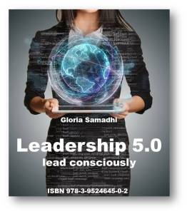 Cover_buch leadership 5-0 Gloria Samadhi.png