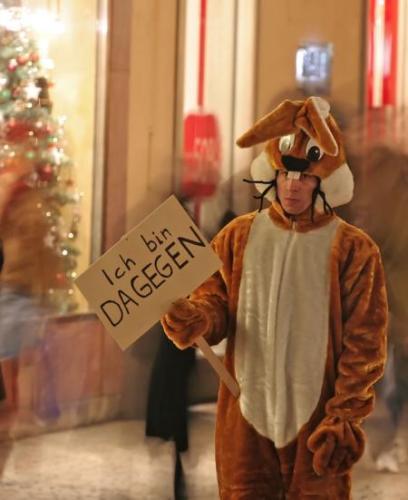 osterhase_weihnachtsmarkt