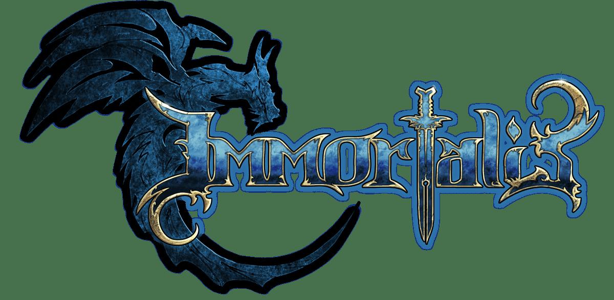 ImmortalisFinalLogo_DragonLeft