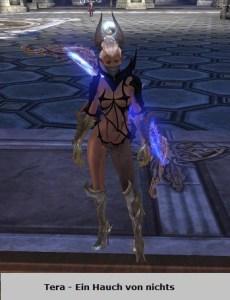 sexy Charaktere Tera1