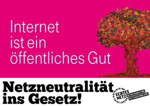 Copyright by Digitale Gesellschaft