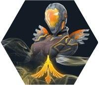 Sci-Fi MMORPG Scarlet Blade - Protectors