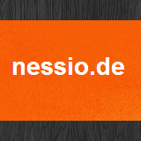 nessio.de Logo