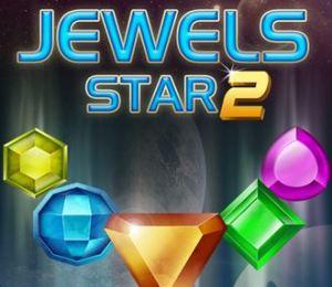 jewels star 2 kostenlos spielen