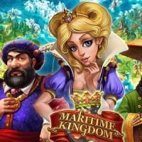 Maritime Kingdom lässt euch in See stechen