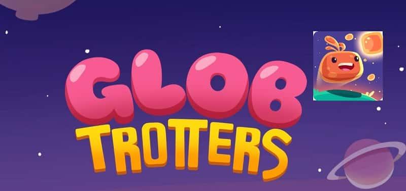 Glob Trotters ist ein absolutes Muss für alle Gamer