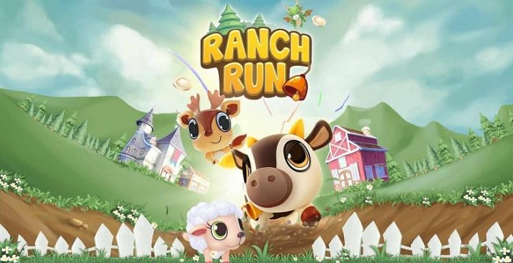 Ranch Run