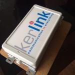 Kerlink Gateway