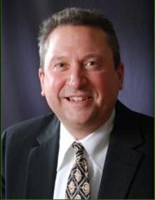 Steve Kotsines