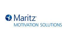 clients_maritz