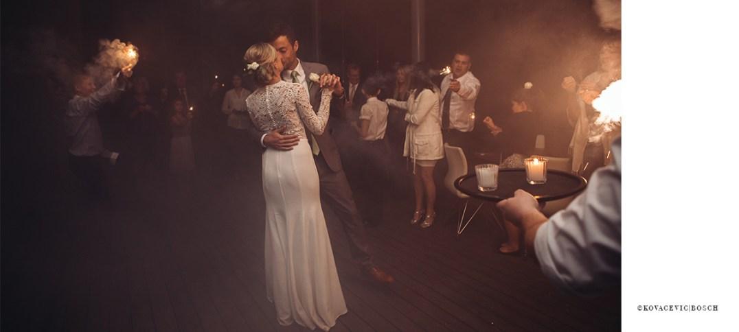 Warren Amp Alexis Wedding Photos Tokara Stellenbosch