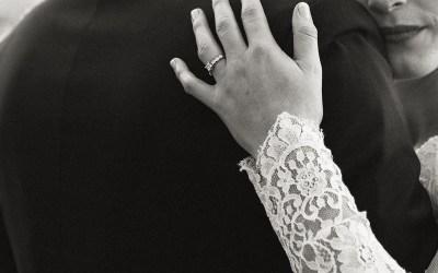 Thys + Olinka Wedding Photos | Allesverloren | Riebeek Valley