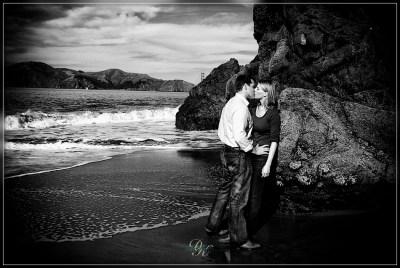 creative lifestyle portraits   Dinno Kovic Wedding Photography