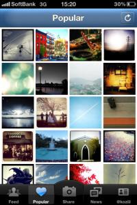 instagram-app02