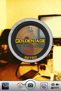 goldenage