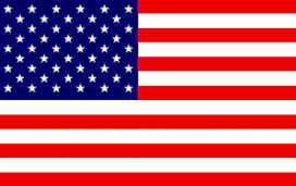 american-flag.jpg