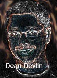 dean_devlin_1a.jpg