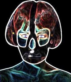 muzzle_mask_consumer.jpg