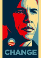 Obama poster 1