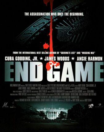 end_game.jpg