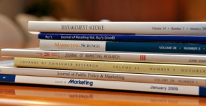 marketing_journals_411×211.jpg