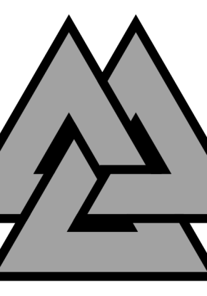 Valknut