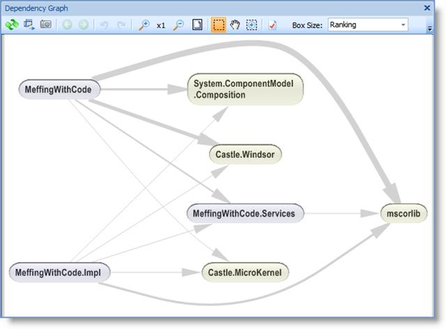 meffing_with_castle_dependencies