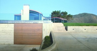glass-house-architecture-california-10