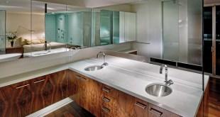 luxury-penthouse-apartment-san-francisco-7