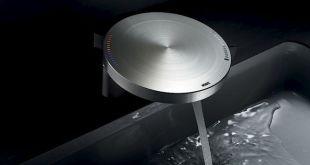 kwc-dan-faucet-concept-1-thumb-630xauto-52890