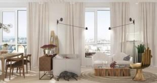 white-living-room-ideas-600x336