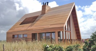 north-sea-wood-house-framed-in-siberian-larch-4-thumb-630xauto-53560