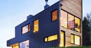 Malbaie-VIII-Residence-by-MU-Architecture-3