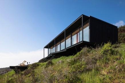 design-modern-remote-house