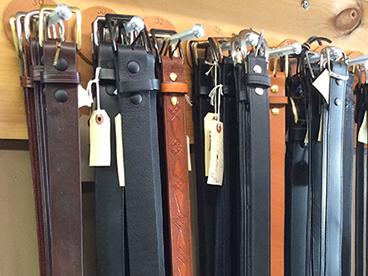 belts2