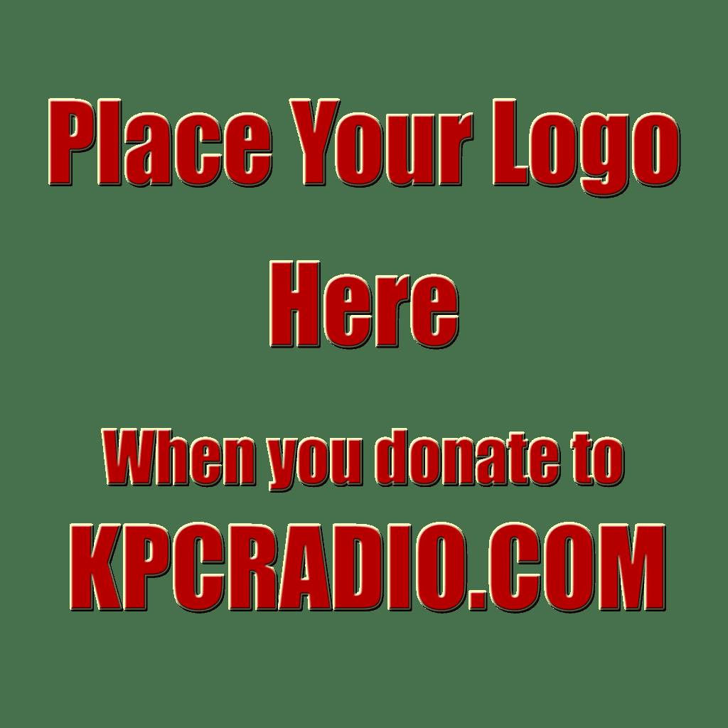 KPCRadio_Sponsorhold1