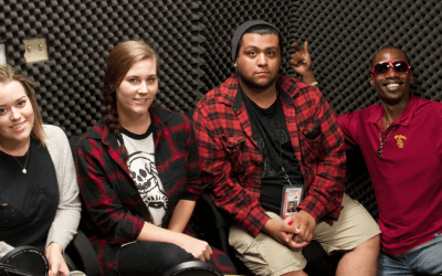 In The Hot Box – 10.21.15 – Roundup News
