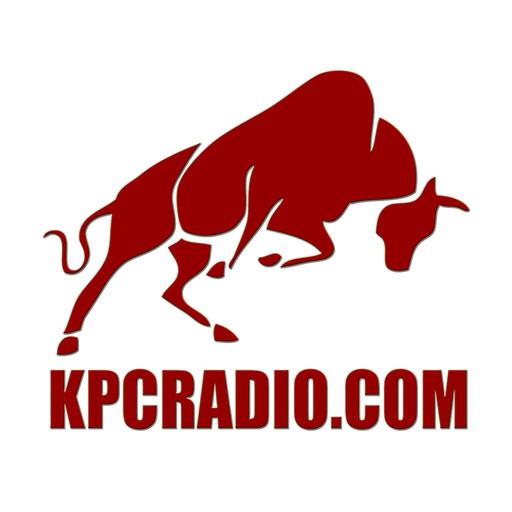 KPCRadioBrand2015-512