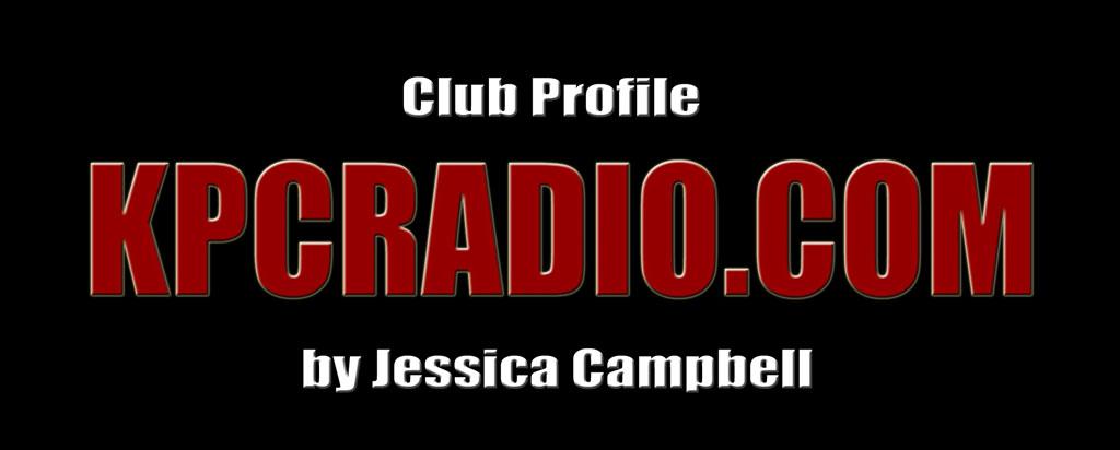 Profiles – Fall 2015 – Vegan Club