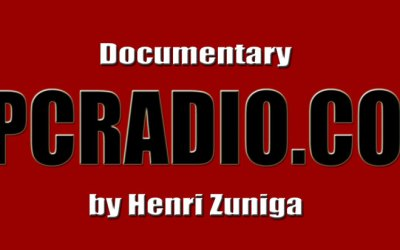 Documentary – Fall 2015 – Pierce Athletics